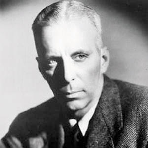 Promo image for Howard Hawks: An Introduction