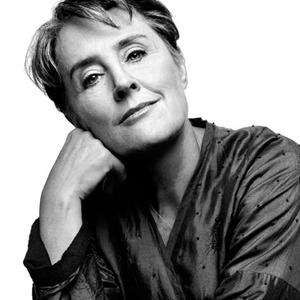 Promo image for Alice Waters