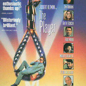 Promo image for The Player