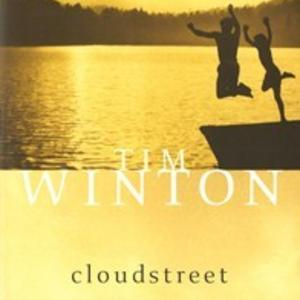 Promo image for Tim Winton: Cloudstreet