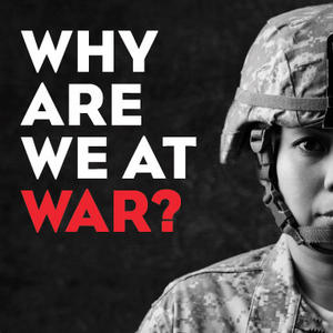 "Promo image for ""There is No Justification for Risking Australian Lives in Afghanistan"""