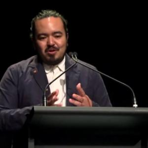 Cover image for of Adam Liaw: What is the difference between muffins and cupcakes?