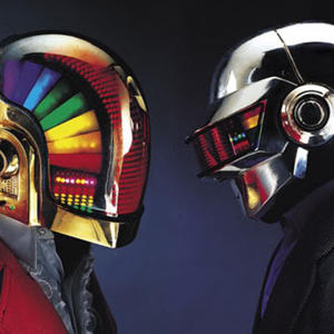 Promo image for Disco? Very: On the Evolution of DJ Culture