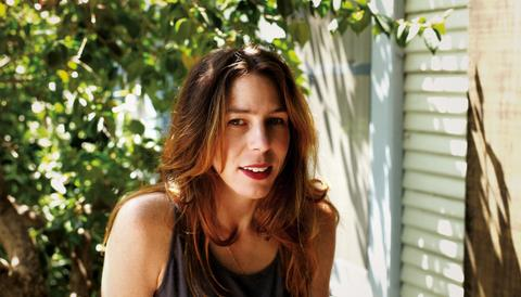 Promo image for Rachel Kushner: The Mars Room