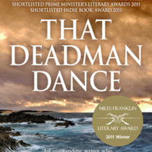 Promo image for Kim Scott: That Deadman Dance