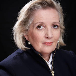 Promo image for Jane Caro