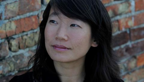 Promo image for Madeleine Thien: Displacement and Defiance