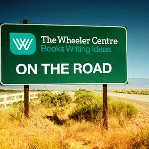 Promo image for Wheeling Into Bendigo