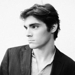 Promo image for RJ Mitte: Overcoming Adversity