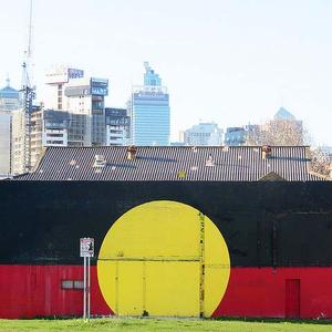 Promo image for Aboriginal Peoples and the Republic: A Rationale for Change