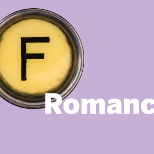 Promo image for Romance