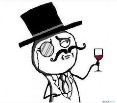 The LulzSec Twitter avatar