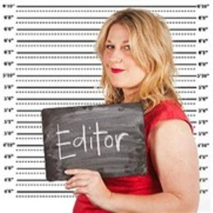Promo image for Tips from the Editors: Dos, Don'ts and Cautionary Tales