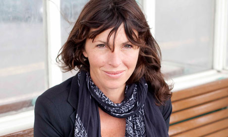 Rachel Cusk: 'If there is a disjuncture between how women live and how they actually feel – which to me there is, in motherhood and marriage – I will feel entitled to attempt to articulate it.'
