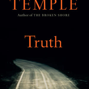 Promo image for Temple by a Miles