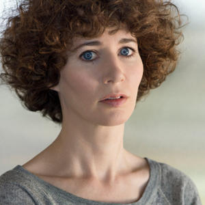 Promo image for Lost Child! Miranda July