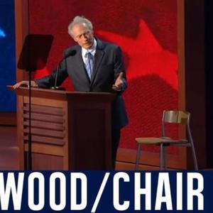 Promo image for Eastwooding: Clint Becomes a Verb