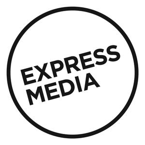 Promo image for The New Year: Express Media
