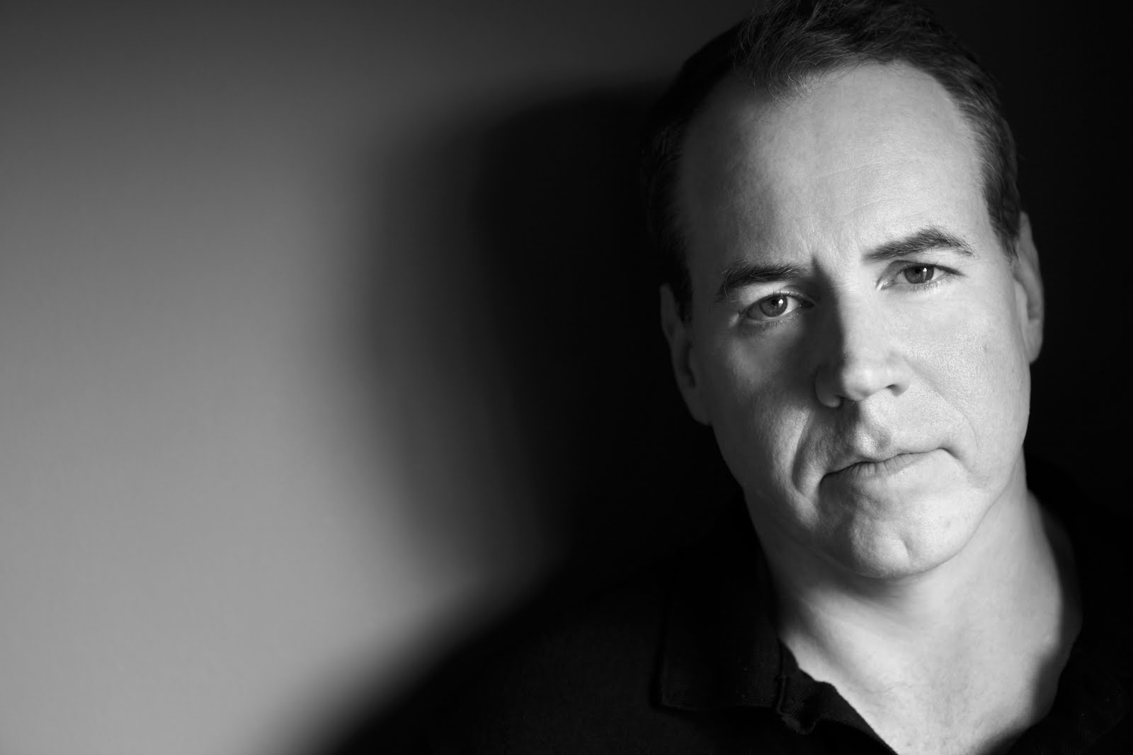 Should Bret Easton Ellis have written 'a violent action game'?