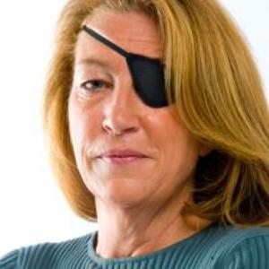 Promo image for A Sobering Perspective: Marie Colvin