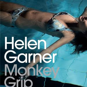 Promo image for Helen Garner: Monkey Grip