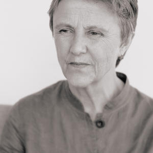Promo image for An Evening with Helen Garner