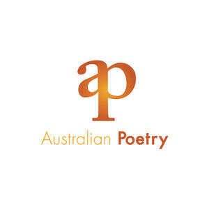 Promo image for The New Year: Australian Poetry
