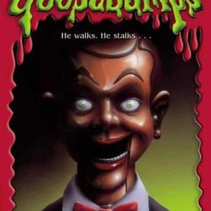 Promo image for From The Goldfinch to Goosebumps: New Books to Film