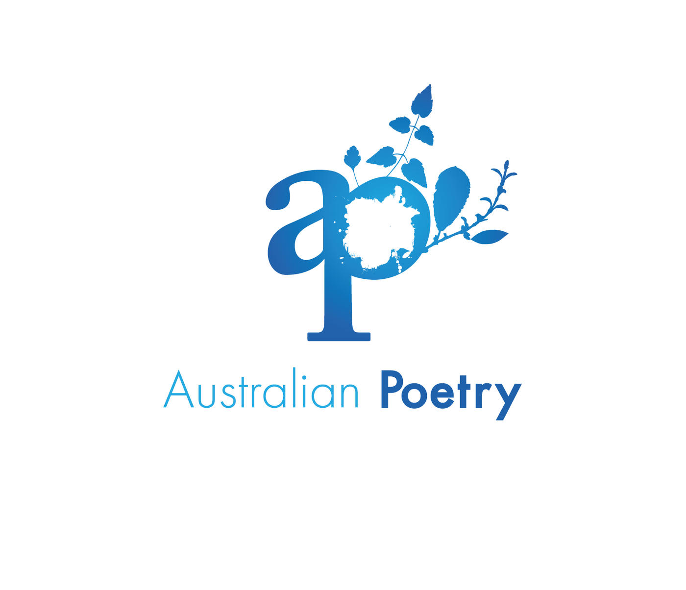 australian poems This wonderful poem by leighton b watts was selected by the australian outback development consortium as the official poem of the year of the outback 2006.