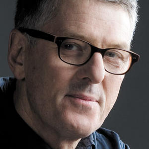 Promo image for Quarterly Essay: David Marr on George Pell