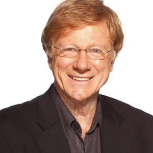 Promo image for Election Wrap with Kerry O'Brien