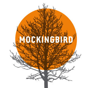 Promo image for Mockingbird
