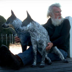Cover image for of Bruce Pascoe