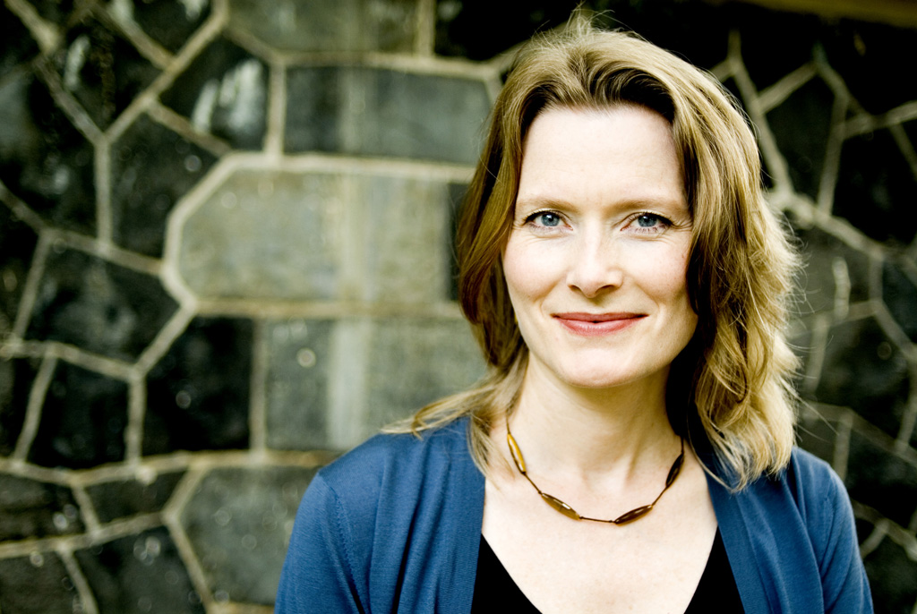 Jennifer Egan found that 'nearly every clinician' she spoke to for her *New York Times* article said that 'bipolar illness is being overdiagnosed in kids'.