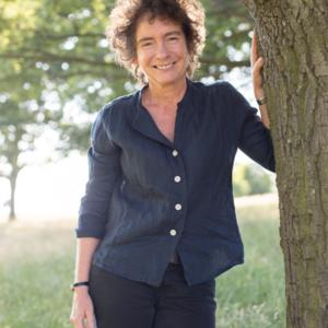 Promo image for Jeanette Winterson