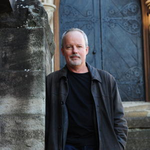 Promo image for Michael Robotham