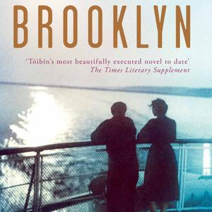 Promo image for Brooklyn