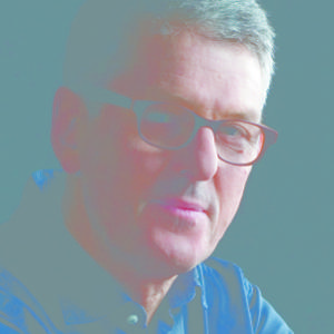 Cover image for of David Marr