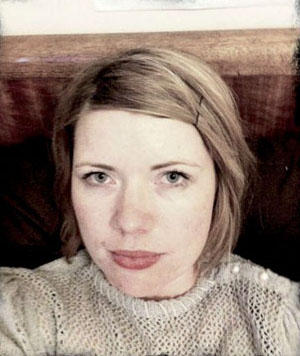 clementine ford photos