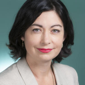 Portrait of Terri Butler
