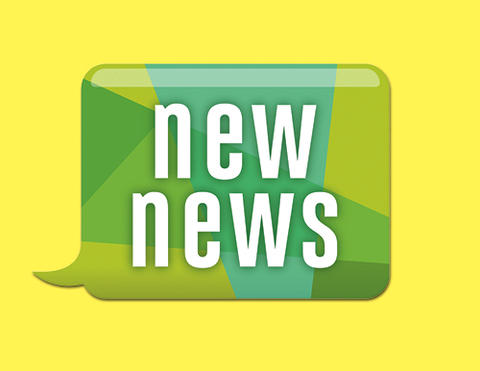 Image result for new news