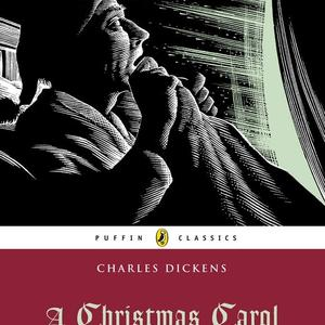 Promo image for A Christmas Carol