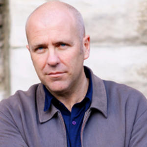 Promo image for Infinite Love and Murderous Impulses: Richard Flanagan on The Narrow Road to the Deep North